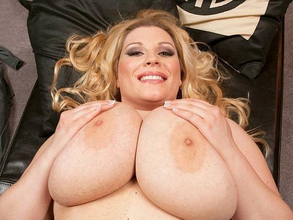 bbw renee ross giant tits