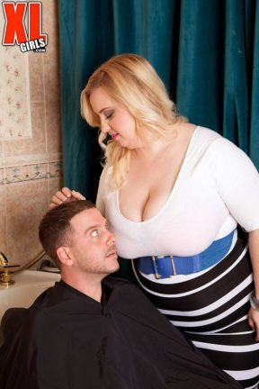 bbw blonde nikky wilder big boobs hardcore sex e1544375143976